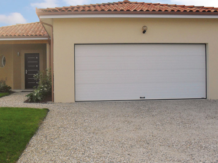 installation-porte-garage.jpg